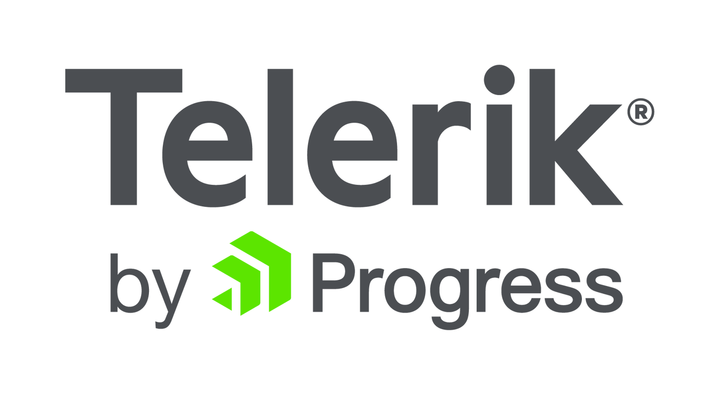 What are Telerik tools? Why should I use Telerik (by Progress)?